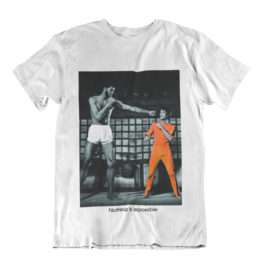 t-shirt-bruce-lee