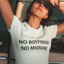 t-shirt-no-boyfriend